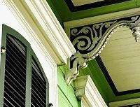 Painters and Decorators Sydney