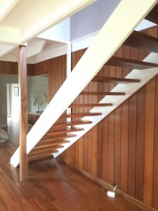 Interior House Painters Sydney