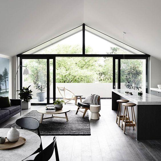 Residential painters in Sydney